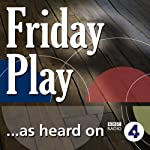 God's President: Mugabe of Zimbabwe (BBC Radio 4: Friday Play) | Kwame Kewi-Armah