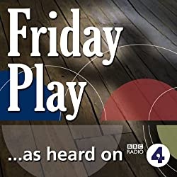 Like Minded People (BBC Radio 4: Friday Play)