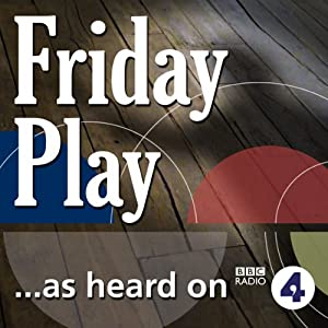 Conclave (BBC Radio 4: Friday Play) Radio/TV Program