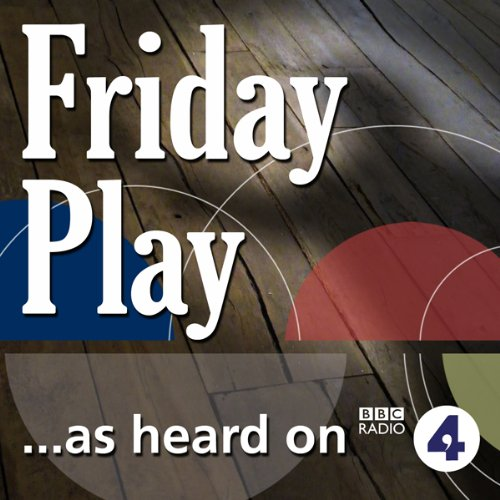Conclave (BBC Crystal set 4: Friday Play)