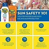 Banana Boat Ultra Sport Sunscreen Lotion, New