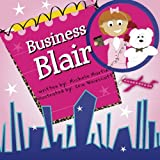 Business Blair