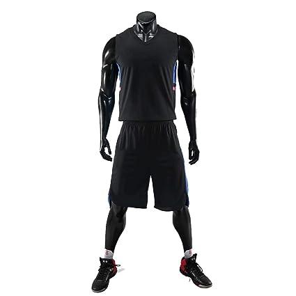 GJFENG Sportswear Abbigliamento da Basket Abbigliamento