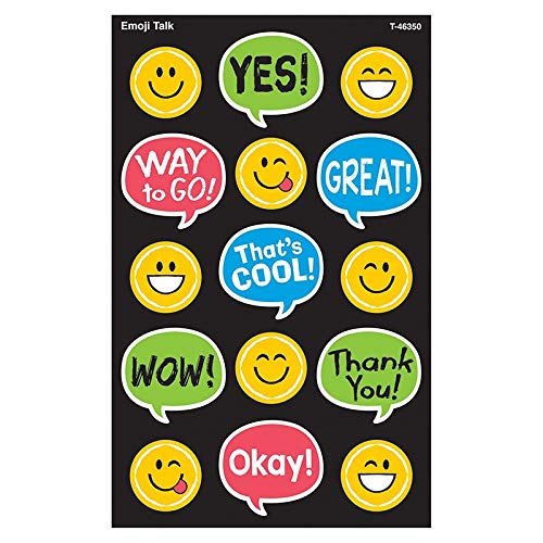 Awesome Arrows Supershapes enfants Rewards Stickers – Idéal pour des Diagrammes – travaux manuels Trend