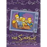 Simpsons Season 3