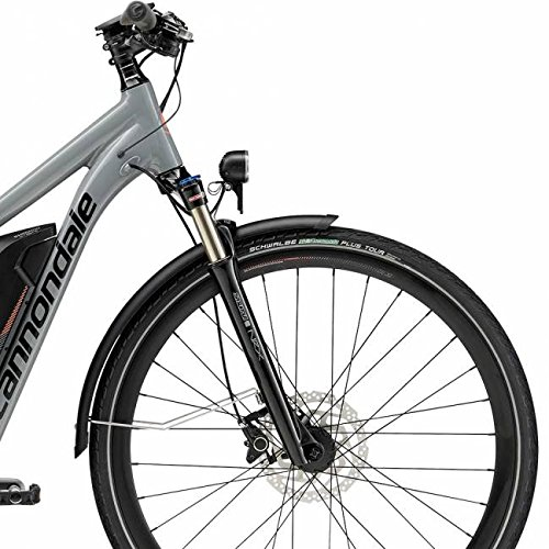 5bf3ae36338 Cannondale Quick Neo Tourer Women: Amazon.fr: Sports et Loisirs