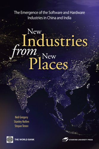 new-industries-from-new-places-the-emergence-of-the-hardware-and-software-industries-in-china-and-in