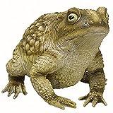 Foam Toad Statue – ST