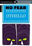 Othello (Sparknotes No Fear Shakespeare) by Shakespeare, William ( 2003 )