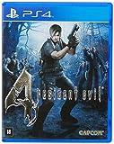 Em Resident Evil 4, o agente especial Leon S. Kennedy precisa investigar o sequestro da filha do Presidente por um grupo de um culto misterioso conhecido como Los Iluminados. A busca de Leon o leva até uma vila rural na Europa, onde encontra uma hord...