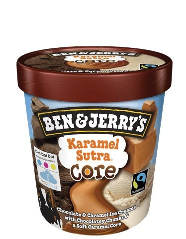 ben-jerrys-karamel-sutra-core-ice-cream-pint-4-count