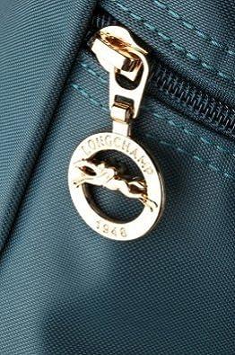 Deal Cheap Longchamp Backpack 1699 089 434 Canard