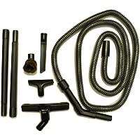 Evolution Vacuum Cleaner Attachment Kit