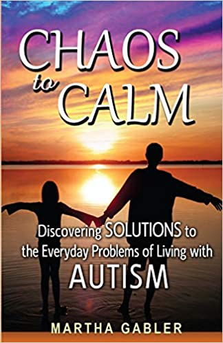 Book Review Chaos To Calm Discovering >> Chaos To Calm Discovering Solutions To The Everyday Problems Of