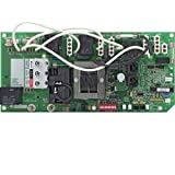 on balboa 30270 transformer wiring diagram