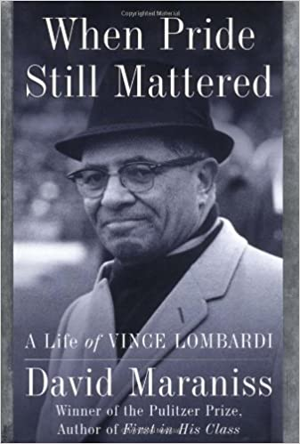 vince lombardi coaching philosophy