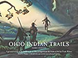 Ohio Indian Trails: Third Edition
