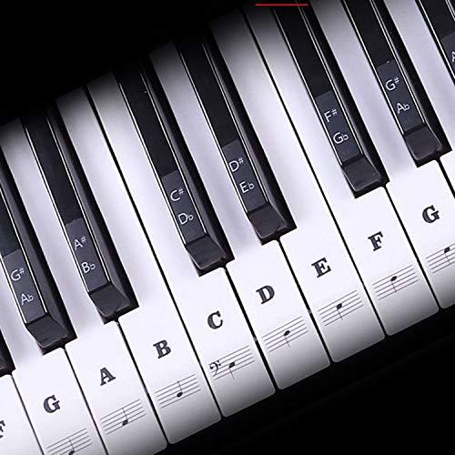 Instrument Staff Paper