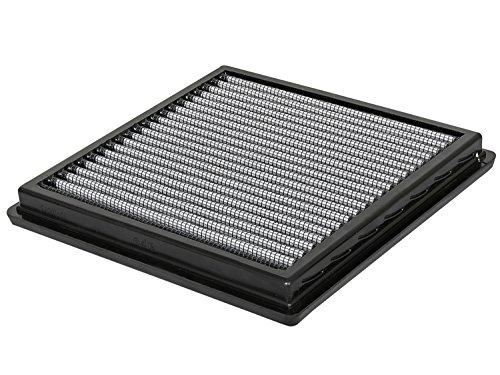 aFe 31-10075 Air Filter by aFe Power
