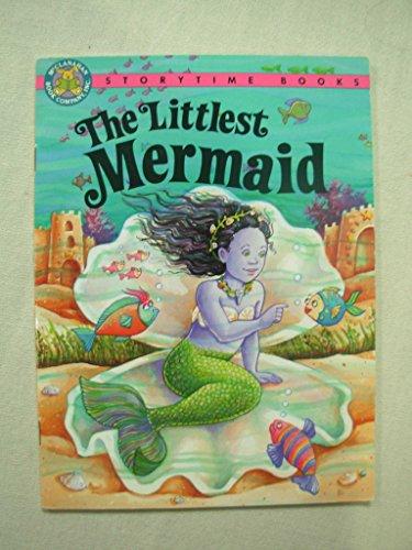 shop mermaid co - 8