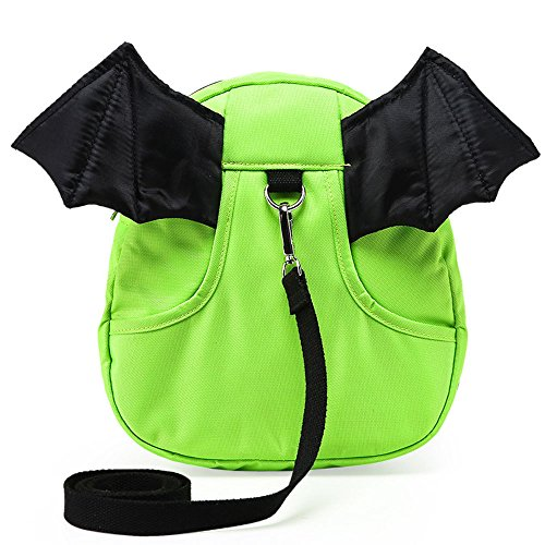Alotpower Anti lost Backpack Walking Safety product image