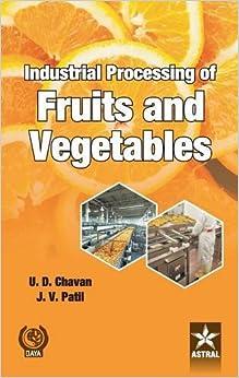 Descargar It En Torrent Industrial Processing Of Fruits And Vegetables Documentos PDF