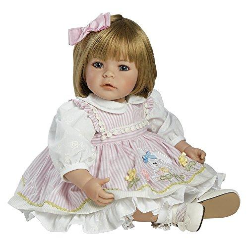 Adora Hop Into Spring Doll