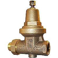 Wilkins Pressure Reducing Valve 1 Low Lead Bronze by Wilkins