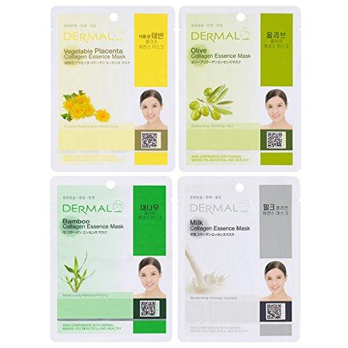 51DfKIE63KL Wholesale Korean cosmetics supplier.