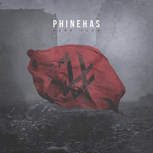 Phinehas - Dark Flag (2017) [FLAC] Download