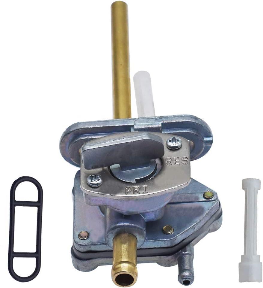 2005-2019 Suzuki DRZ400SM labwork Fuel Gas Valve Petcock Fit for Suzuki 2000-2019 DRZ400S