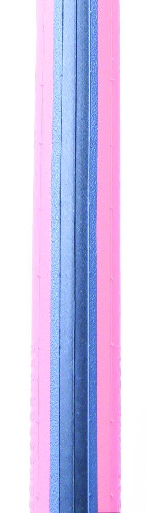 Hutchinson(ハッチンソン) フュージョン3 ピンク 700×23 FB 8013-PV522541 B009XMNLYI
