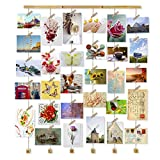 Love-KANKEI Wall Hanging Picture Photo Frames 26 by
