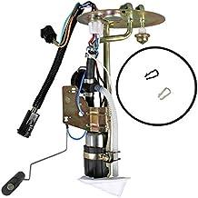 Airtex E2263S Fuel Pump
