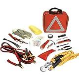Performance Tool W1555 Deluxe Roadside Assistance Kit