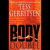 Body Double | Tess Gerritsen