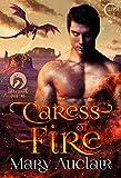 Caress of Fire
