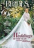 Brides: more info