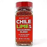 Trader Joe's Spice Seasoning Variety Set - 7