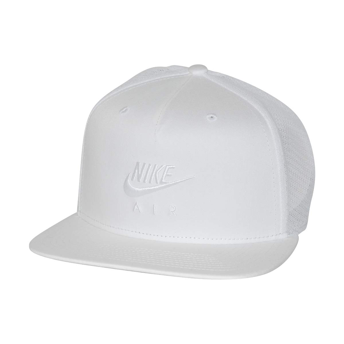 a92e85c4a6222 Nike NSW Pro Cap Air Caps Snapback Hat at Amazon Men s Clothing store