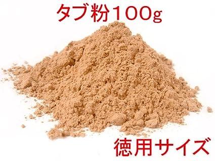 お香原料 タブ粉
