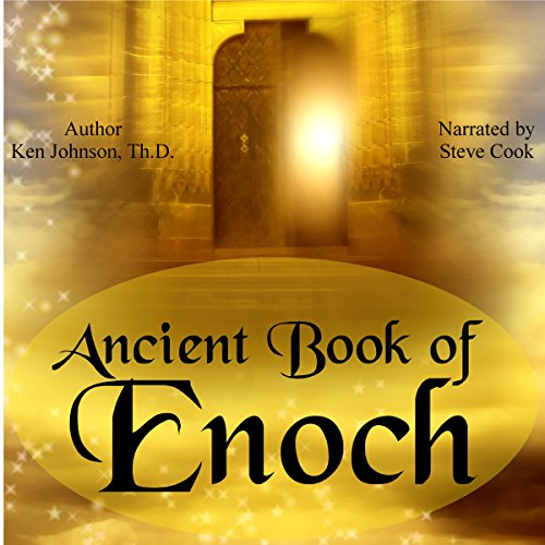B.e.s.t Ancient Book of Enoch<br />[Z.I.P]