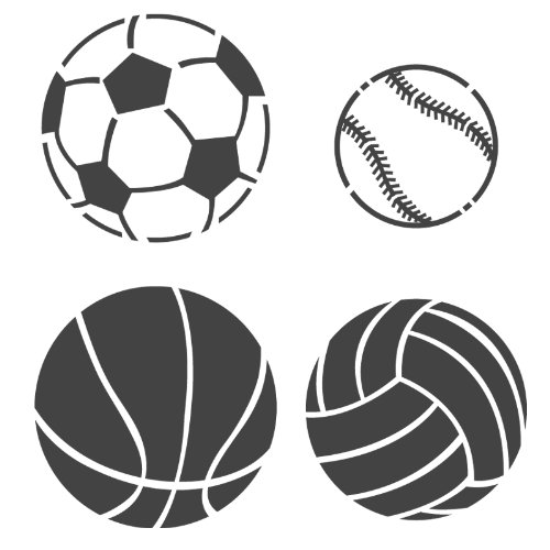 basketball vs football outline Basketball vs netball basketball and netball are two of the most loved ball sports nowadays both sports can be played in.
