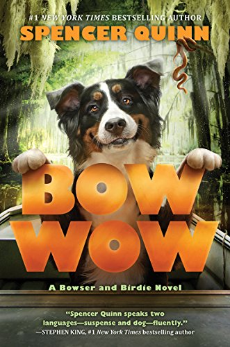 bow-wow-a-bowser-and-birdie-novel