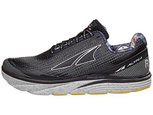賞賛出くわすぞっとするようなAltra Torin 3.0レディース靴NYC