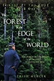 Free eBook - The Forest at the Edge of the World