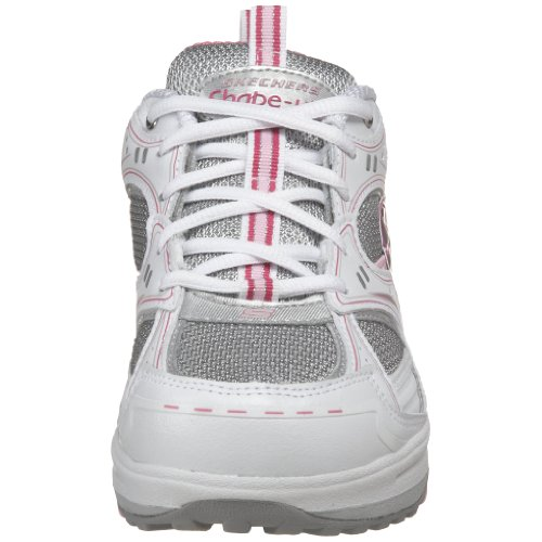 hot sale Skechers Women's Shape Ups Incites Fitness Walking