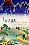 Japan and the Shackles of the Past par Murphy