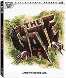 Gate [Blu-ray] [Import]