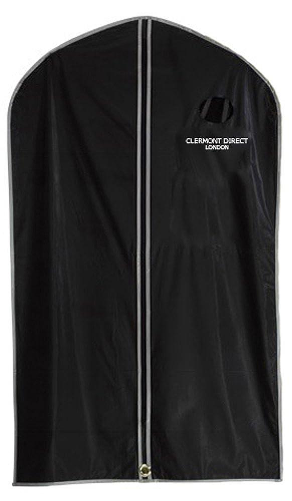 Housse de costume, longueur standard Clermont Direct